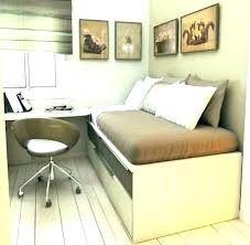 small sofas for bedrooms bedroom couches sofa medium rooms uk small sofas for bedrooms