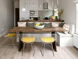 Best 25 Window Bench Seats Ideas On Pinterest  Storage Bench Kitchen Bench Seating