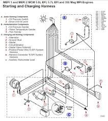 mercruiser trim sender wiring the hull truth boating and fishing mercruiser 350 mpi wiring diagram fetch id