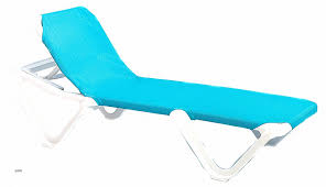 lounge chair fitted lounge chair towels awesome 1331 best home textile images on from