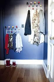 Eames HangItAll Coat Rack 100 Best Eames HangitAll Images On Pinterest Coat Storage Door 77