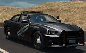 2016 dodge charger police package wiring diagram 48 wiring diagram 2012 dodge charger police cruiser mod 2012 dodge charger police package car autos gallery 2016 dodge