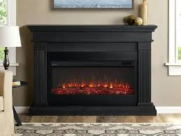 grey electric fireplace greystone manufacturer beau infrared mantel package in grey electric fireplace