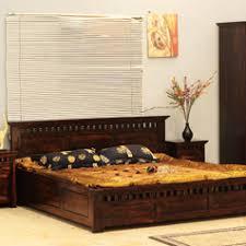 living furniture pune. sheesham hardwood rosewood wooden lifestyle luxury furniture shope store pune bangalore living e