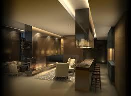 modern design lighting. Design Amazing Lights Modern With Niche Pod Featured In Michael Niven Interior Lighting I