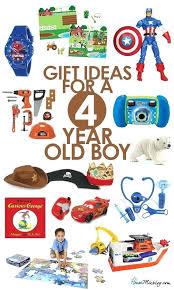 toys for 4 yr olds preer present ideas a four year old boy australia