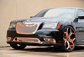 2018 chrysler 300 srt. wonderful 2018 2018 chrysler 300 srt8 photo  3 intended chrysler srt