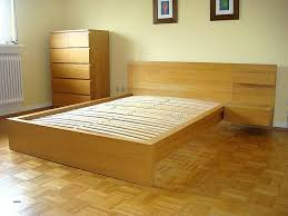 ikea malm bed review full size of bedroom of bedroom furniture bedroom furniture ikea malm bed