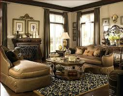 Tuscan Decorating Accessories Magnificent Italian Tuscan Decorating Style Living Room Decorating Ideas For On