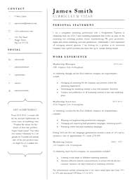 Curriculum Vitae Templates Gettyimages Endowed Moreover Why Use A Cv ...