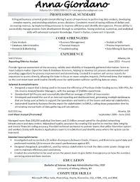 resume writing services atlanta resume writing services professional resume  help best resume writing services in zip