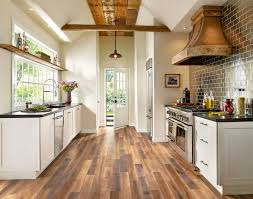 Small Picture 20 Everyday Wood Laminate Flooring Inside Your Home
