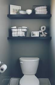 bath ideas: are you fed up with your cramped unorganized bathroom well here are