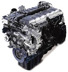 class action lawsuit accuses navistar of knowingly selling navistar hit 3 lawsuits over egr only engines as carriers claim defects losses