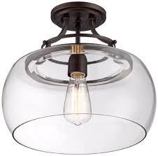 clear glass pendant lights. Clear Glass Pendant Lights