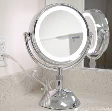 Ring Light Mirror Makeup Vanity Craigslist Onto Makeup Revolution Near Me