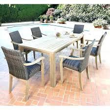 costco outdoor chairs s costco swivel outdoor furniture