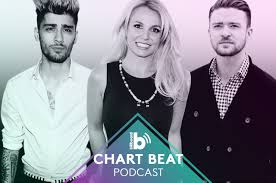 The Business Of Music And 1d Chart Beat Podcast Rcas Joe