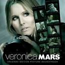 Veronica Mars [Original Motion Picture Soundtrack]