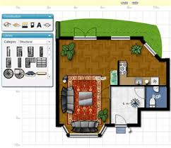 Small Picture Design your home with Floorplanner