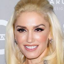 gwen stefani how the most beautiful women in the world look without makeup