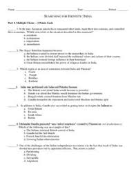 s revolution british imperialism age of gandhi student  british imperialism in africa essay intro this sliding bar can be switched on or off in theme options and can take any widget you throw at it or even fill