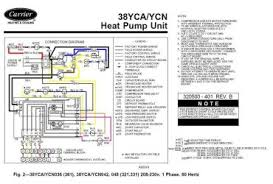 wiring diagram for carrier furnace the wiring diagram carrier furnace thermostat wiring diagram photo album wire wiring diagram