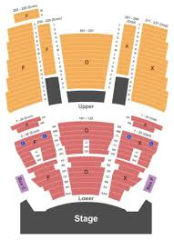 Foxwoods Theater Layout Related Keywords Suggestions