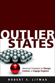outliers essay essay how can i do my homework com write essays for essay outliers essay
