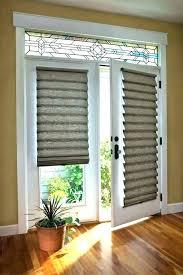 inside glass blinds blinds inside window front door blinds home depot the front door blinds inside