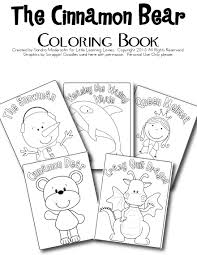 Printable Coloring Pages Leaveslllllll Duilawyerlosangeles