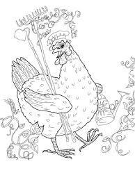 Small Picture Goosebumps coloring pages Free Coloring Pages