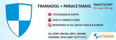 Paracetamol Manufacturing Process Flow Chart Paracetamol Price Per Kg Usd Pharmacompass Com