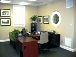 how to decorate office room. Modren Room How To Decorate Office Cubicle On Diwali Amusing Elegant Stylish Ideas  Your Game  Desk  On How To Decorate Office Room