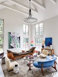 best living room. Unique Room Living Room With Artworks By Anselm Reyle Ugo Rondinone And Zhu Jinshi Inside Best Living Room I