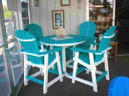 36 Imposing Pvc Patio Furniture Design Pvc Patio Furniture
