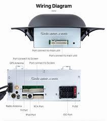 2014 fiesta radio wiring wiring diagram schematic 2014 fiesta radio wiring wiring diagram description 1150 radio fiesta 2014 fiesta radio wiring
