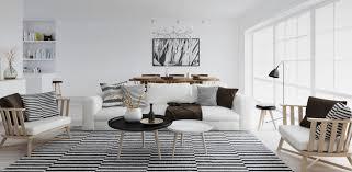 nordic furniture design. scandinavian design nordic furniture