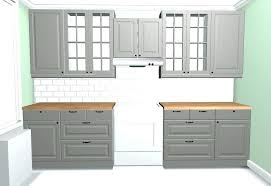 grey kitchen cabinets the series great farewell and e gray kitchens ikea high gloss