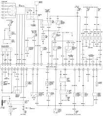 1989 camaro wiring schematic great installation of wiring diagram • austinthirdgen org rh austinthirdgen org 1995 camaro wiring schematics 2010 camaro wiring diagram