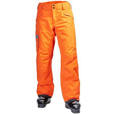 Arctix Men S Snowsports Cargo Pants Size Chart Ski Pants To Keep You Comfortable And Warm In Freezing