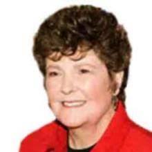 Faith Brynie (born July 7, 1946), American educator, writer | World  Biographical Encyclopedia