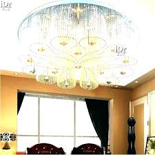 low ceiling chandelier fans lighting full image for modern ceilings high design light d hook low ceiling chandelier