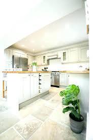 white shaker kitchen cabinet. Home Depot Shaker Door White Cabinet Doors Cabinets Kitchen E