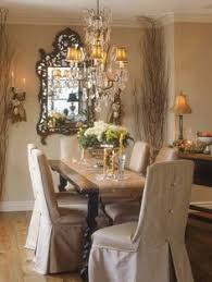28 table decorations settings dining areadining room designkitchen