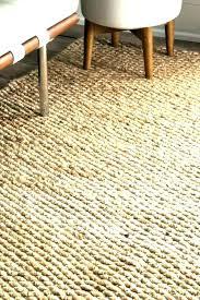 home depot rugs 8x10 jute area rugs jute area rugs jute area rug s area rugs