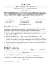 Pharmacy Technician Resume Pharmacy Technician Resume Skills TGAM COVER LETTER 54