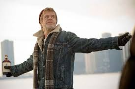 Frank Gallagher Quotes Custom Shameless Photos And Pictures TV Guide