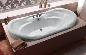 bathroom small ideas with jacuzzi tub amazing large whirlpool bathtub repair