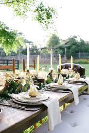 Patio furniture decorating ideas Rug Outdoor Furniture Decorating Ideas Fall Decorated Table Outdoor Wedding Table Decorations Ideas Furniture Ideas Outdoor Furniture Decorating Ideas Patio Decorating Ideas Modern
